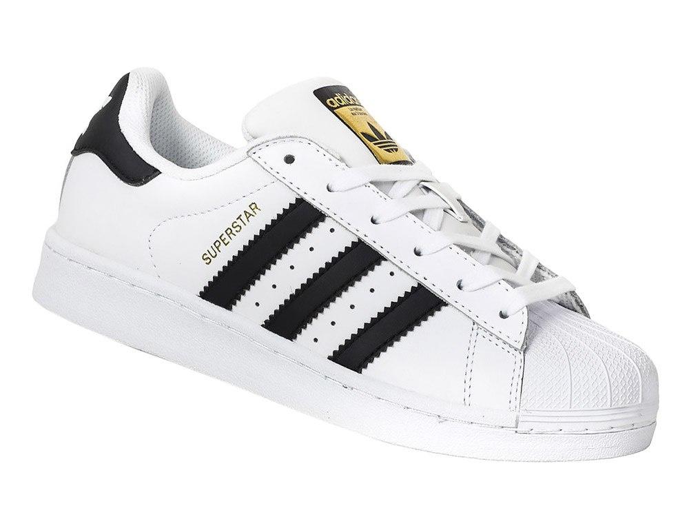 Brandi | Sklep sportowy Obuwie, Odzież, Akcesoria > Buty Adidas Superstar C77124